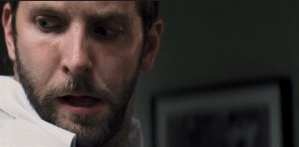 Movie Quiz: Case 39 - Eye Sore