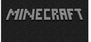 Create Your Own Minecraft Server on Windows