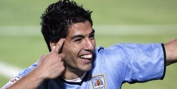 Suarez: Hero or Cheater?