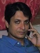 Sujit Mukherjee