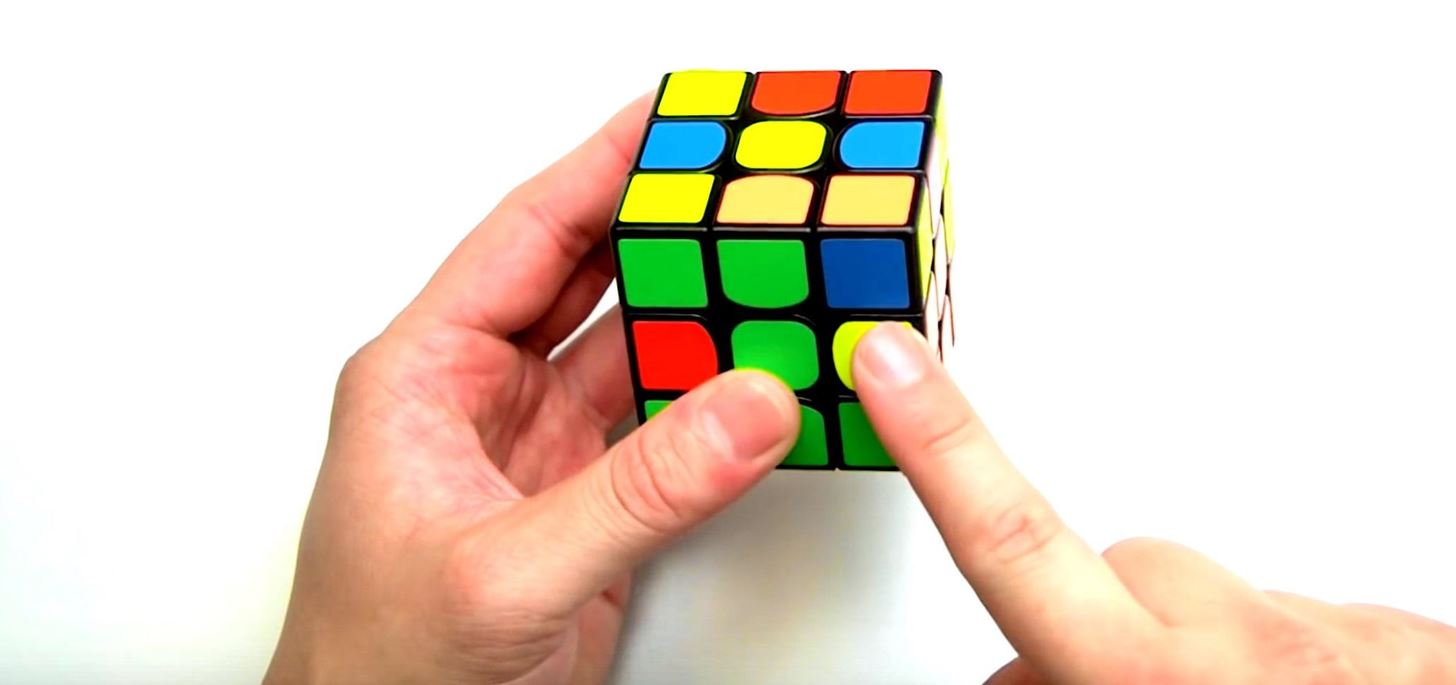 How to Solve the Rubik's Cube Faster with Shortcuts