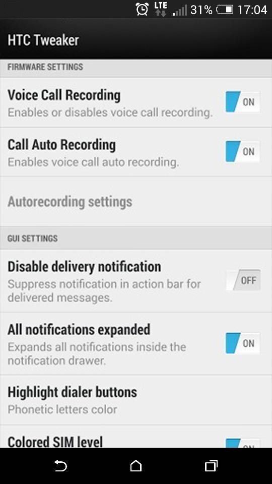 How to Record Calls on Android