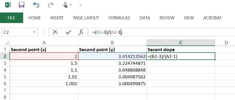 how to put line break in excel formula