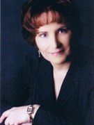 Cheryl Mills