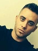 Hosam Tamer