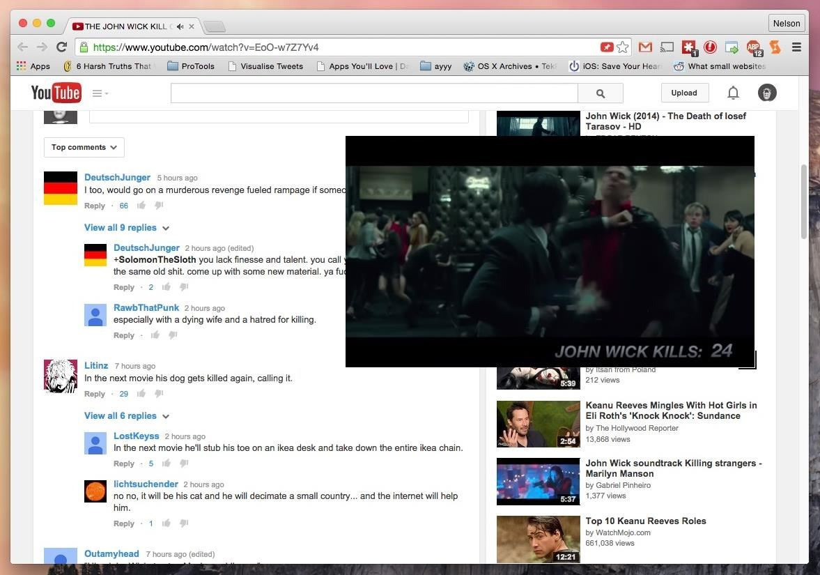 Our Top 5 Chrome Extensions for YouTube