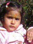 Bisht Rani