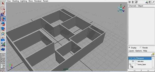 maya  u2014 autodesk maya tutorials  u00ab maya    wonderhowto