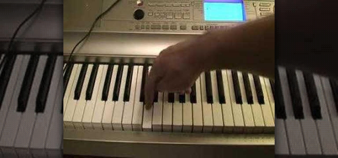 The journey 3 — piano tutorial - musescore.com