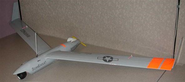 homemade fpv plane with Ultimate Diy Spy Drone Start Building Your Own Uav For Under 800 0134280 on Attachment furthermore Micro Y6 Multicopter Review in addition Attachment likewise Ultimate Diy Spy Drone Start Building Your Own Uav For Under 800 0134280 also Attachment.