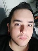 Cristian Tozzi