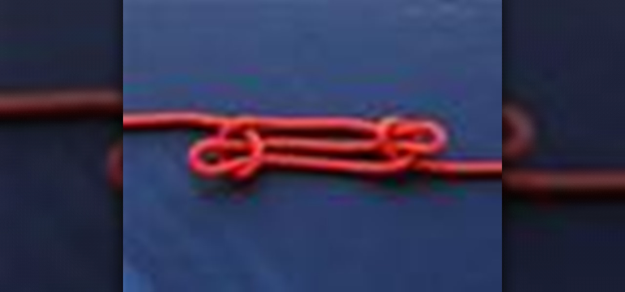 Butterfly Knot further How To Tell If Your Scouting Square Knot Is Upside Down in addition Tie up also The Outdoor Code moreover Jcross. on boy scout knots