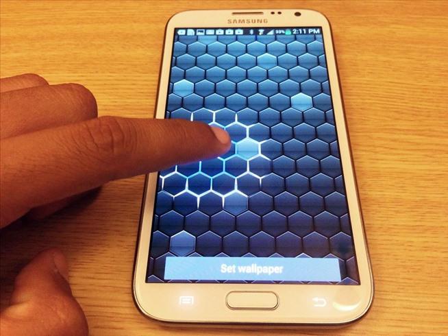 Samsung Galaxy Note 5 Wallpaper: 654x490px Samsung Galaxy Note 5 Wallpaper