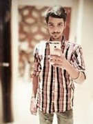 Achal Singh Atwal