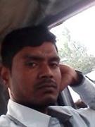 Goutam Bera