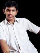 Saju Vijayan