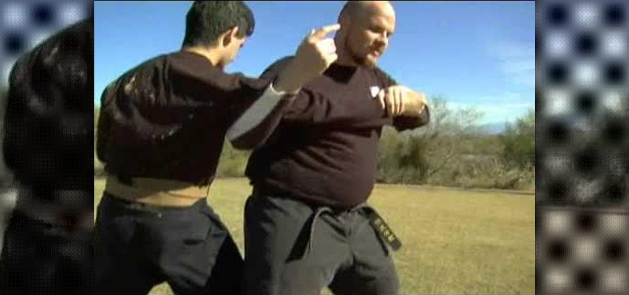 How To Learn Taijutsu Martial Arts Wonderhowto High quality taijutsu gifts and merchandise. how to learn taijutsu martial arts
