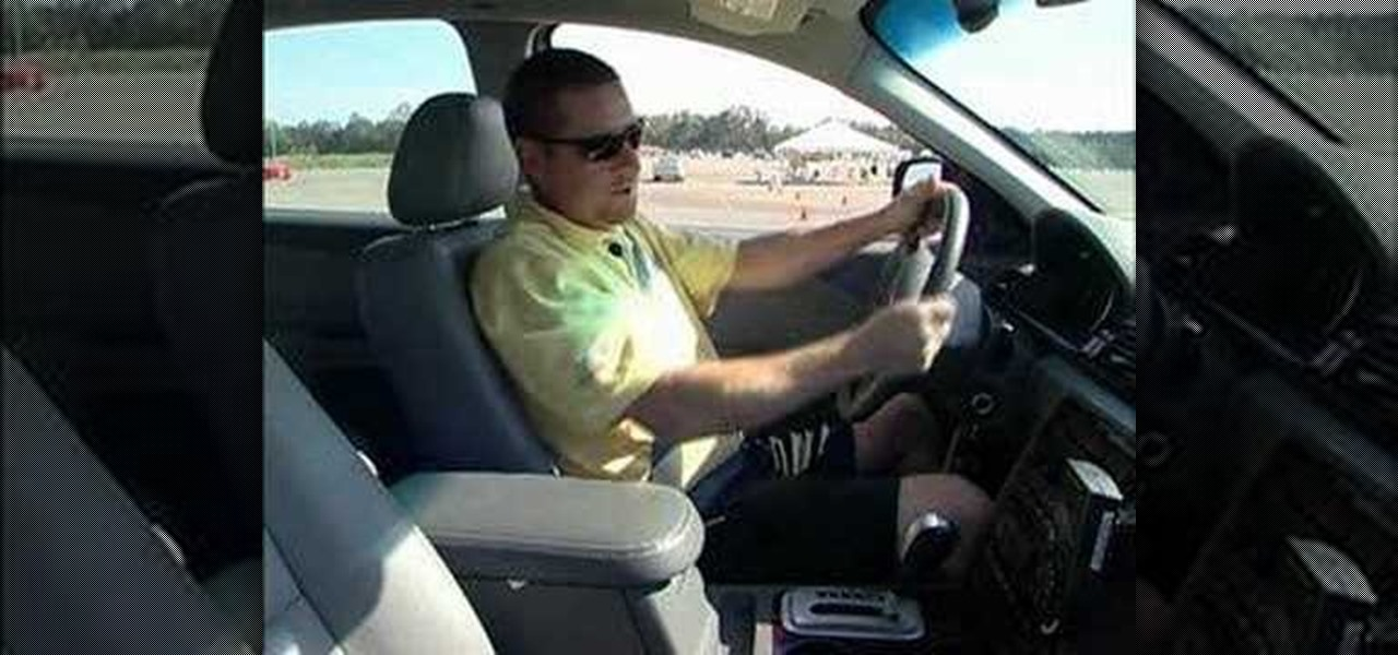 Teen Safe Driving Dsfl Program 95
