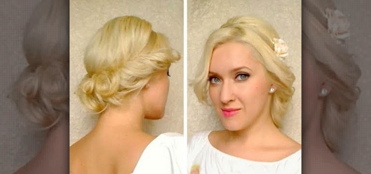 Superb How To Give Yourself A Summer Greek Goddess Hairstyle Hairstyling Short Hairstyles Gunalazisus