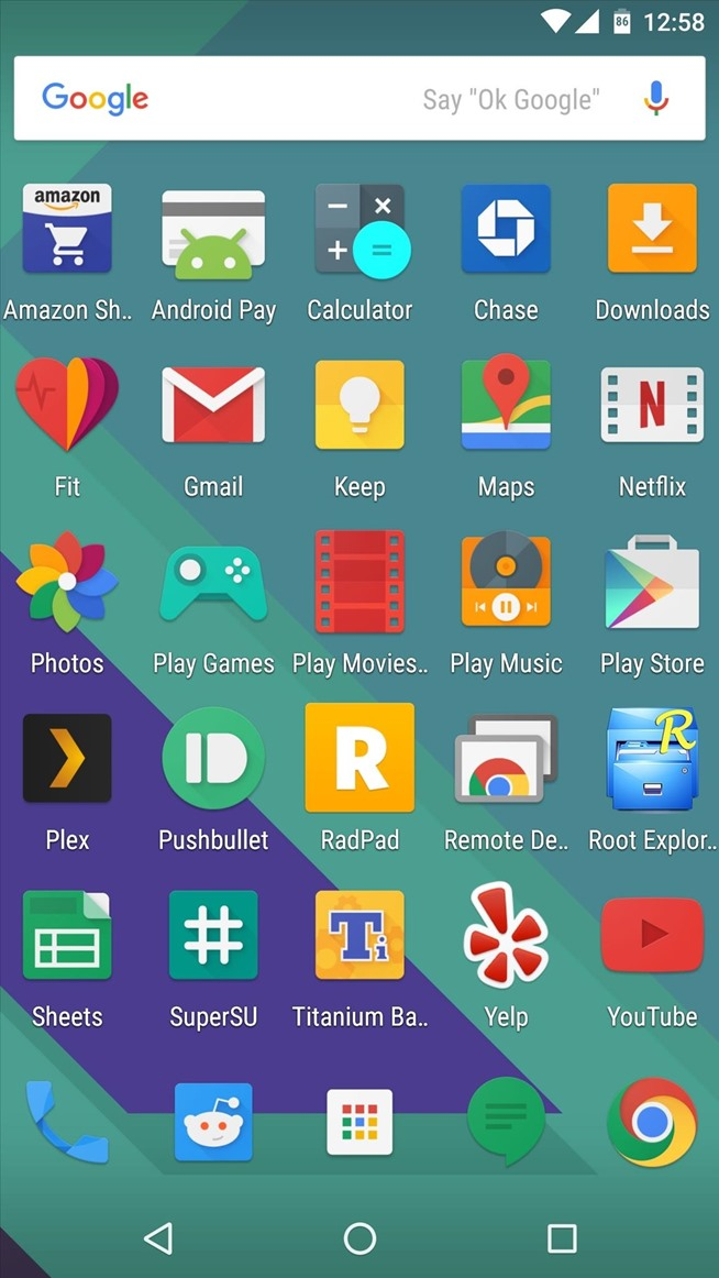 The 10 Best Free Icon Packs for Android