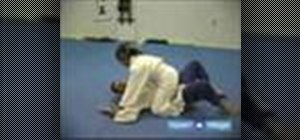 Focus on Brazilian Jiu Jitsu for beginners