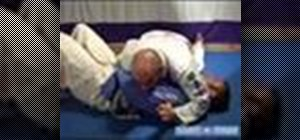 Do advanced  Brazilian Jiu Jitsu