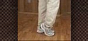 Dancelike Michael Jackson