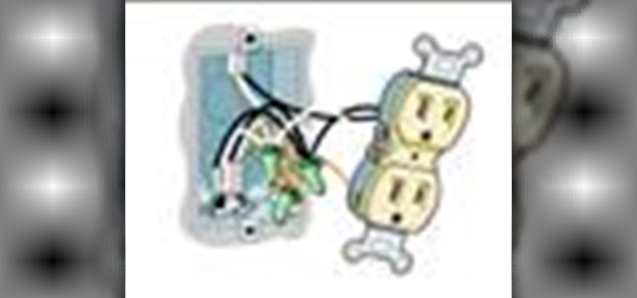 emachines w front panel wiring emachines wiring diagrams cars emachines w3400 front panel wiring photo album wire diagram