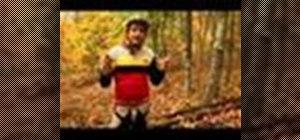 Do downhill mountain biking