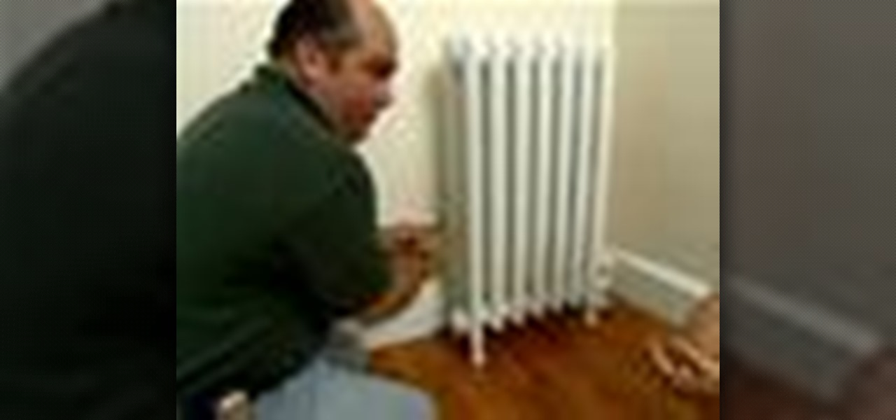 Image Result For Room Heater With Thermostat