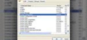 Create a custom membership provider in ASP.Net