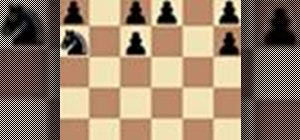 Use retrograde analysis to perfect your chess skills