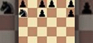 Use retrograde analysis to perfect your chess skills