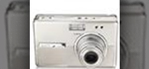 Operate the Kodak EasyShare-One digital camera