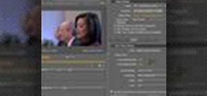 Use the Adobe Media Encoder CS4 in Premiere Pro CS4