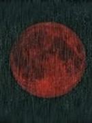 Ike Moon