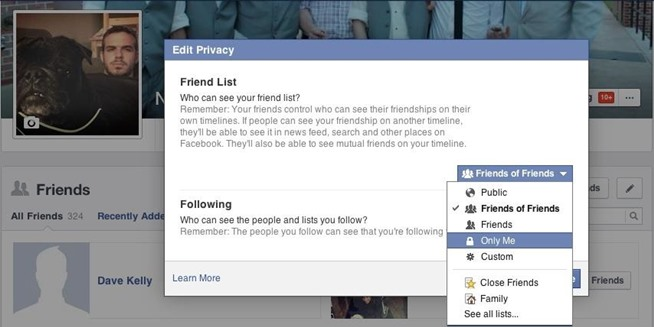 ... Facebook Funny Hacking Someones Facebook Funny Status Hack Walks You