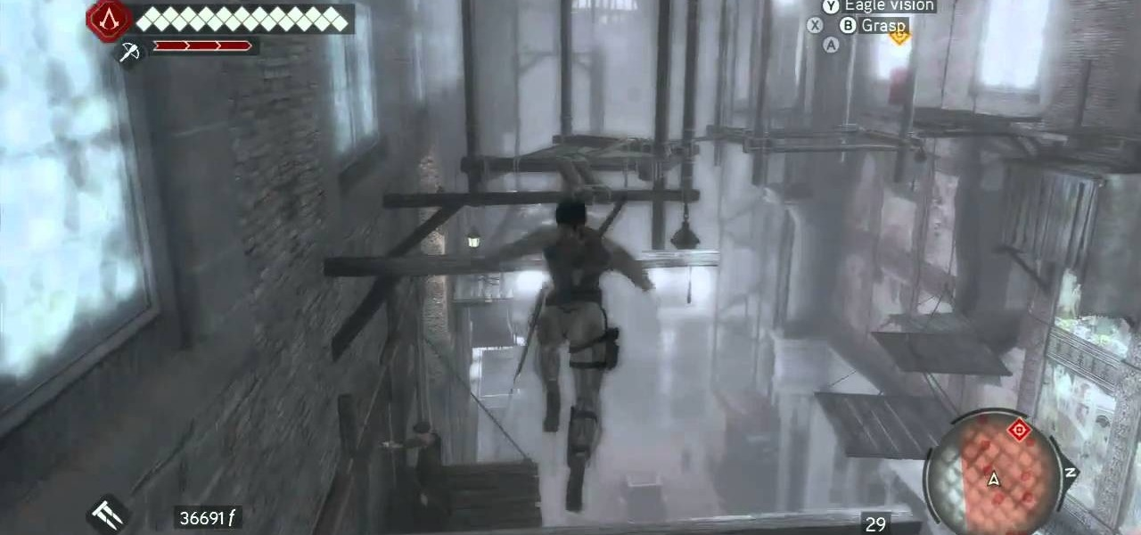 Combat in Assassin's Creed: Brotherhood - Steam Community