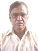 Kalyan Sundaram