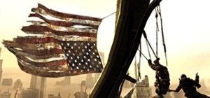 Killing American Citzens