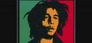 one love-bob marley