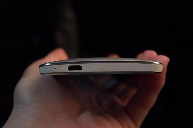Everything You Need to Know About the New HTC One