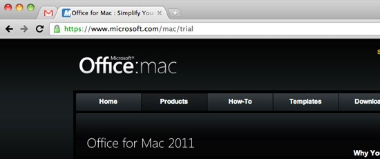 Microsoft office trial to full version hack free - Office for mac free download full version ...