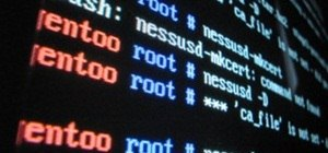 HackThisSite Walkthrough, Part 6 - Legal Hacker Training