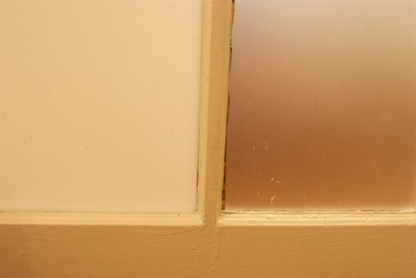 HowTo: Make Your Own Privacy Glass for Dirt Cheap
