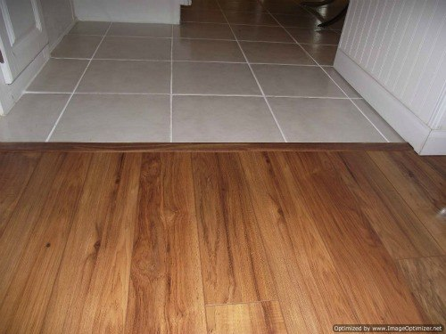 engineered flooring installing engineered flooring over linoleum. Black Bedroom Furniture Sets. Home Design Ideas