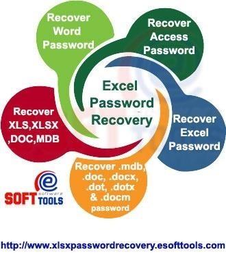 How to Unlocker Excel File Password Free