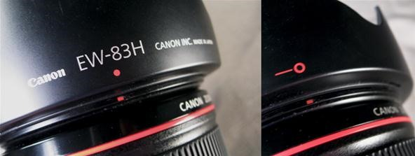 Quick Start Guide: How to Set Up Your Canon 5D Mark II in 10 Easy Steps
