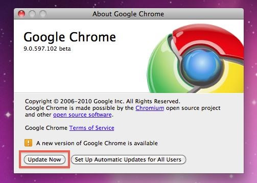 How to Enable Chrome Instant for Faster Searching and Browsing