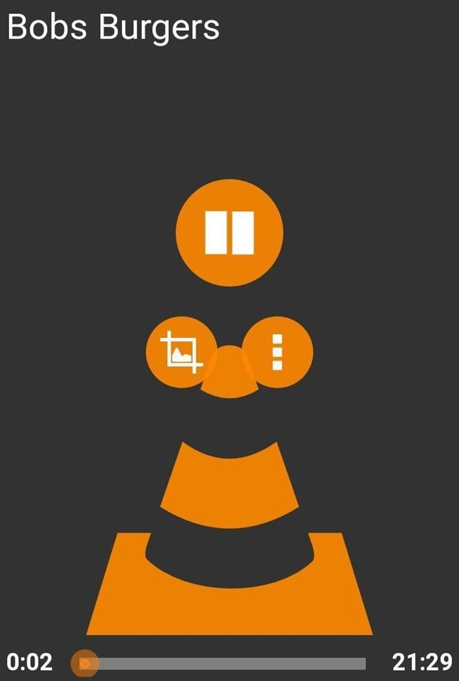 VLC: The Best Android Media Player You're Not Using